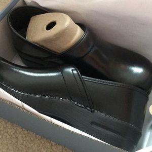 Cabrio Shoes